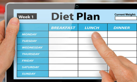 Easy-Diet-Plan-to-Lose-Weight