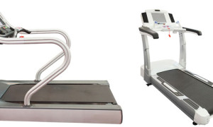 What-To-Consider-When-Buying-a-Treadmill