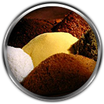 Additional Active Powders Ingredient Definition