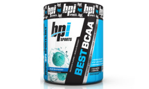 BPI Best BCAA Review – What you need to know about Best BCAA