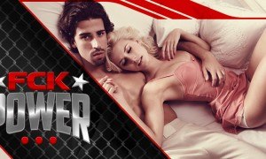 FCK Power – The Most Intense Male Enhancement Pill