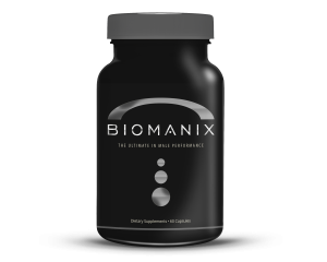 biomanix-bottle