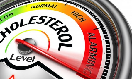 Lifestyle Changes to Lower Cholesterol