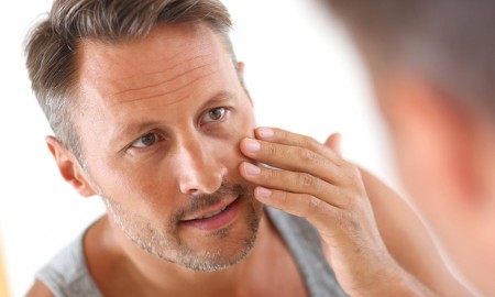 Tips for Clearer, Younger Looking Skin