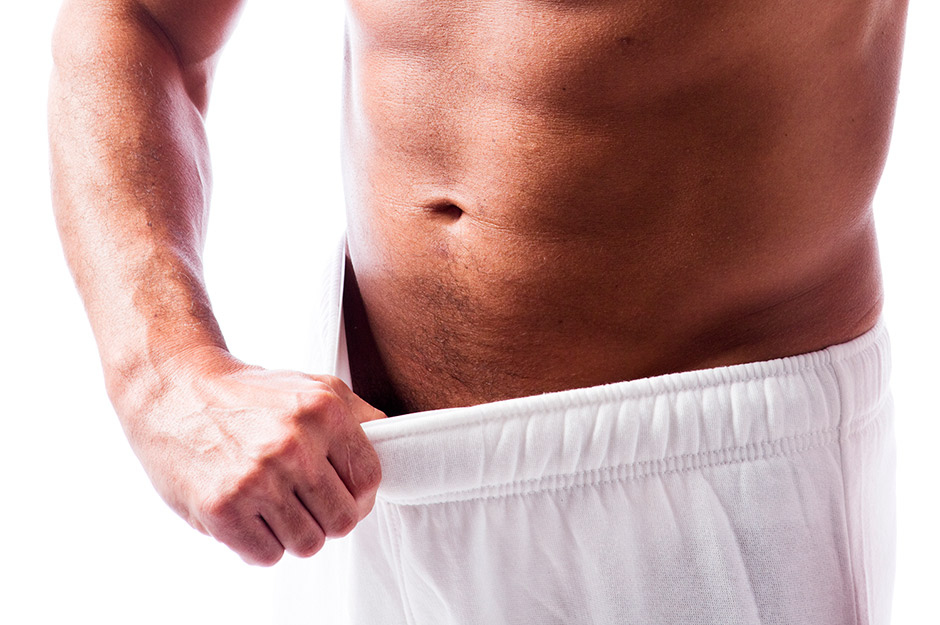 Can Men Really Catch Yeast Infections - Webmdmen
