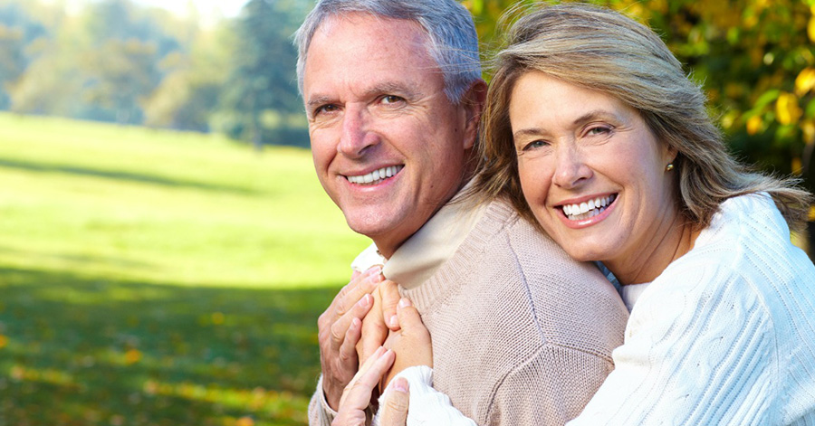 Schiff Prostate Health Review: Is it Effective?
