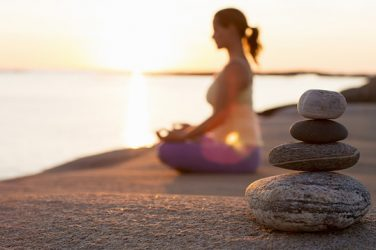 Natural Balance Brain Pep - Is it worth investing time, effort and money into?