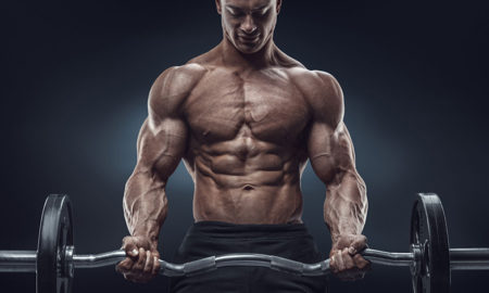 Pro Testosterone Review: Is it effective?