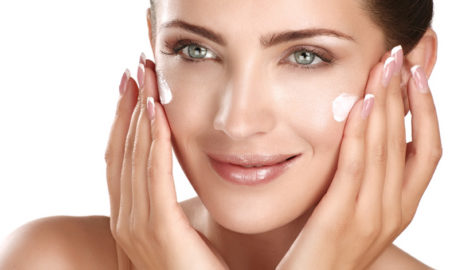 Olay Natural White Day Cream Review: Is it Effective?