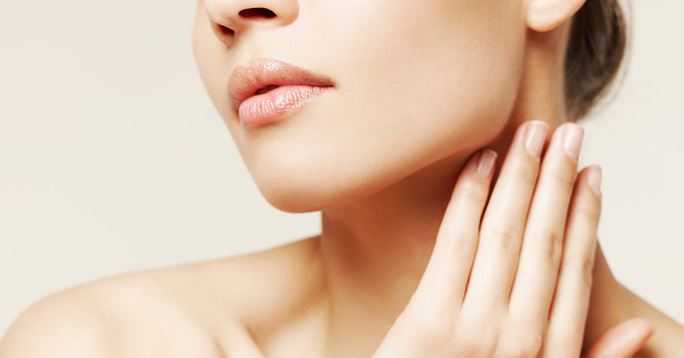 Perricone MD Firming Neck Therapy: Does It Really Work?