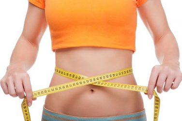 Does Phenocal Really Burn Fat?