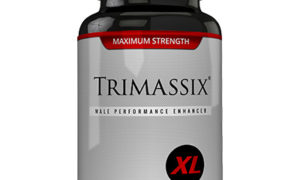 Trimassix Review – The Most Amazing Male Sexual Enhancement Product Out There