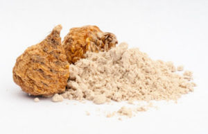 trimassix-review-ingredients-maca-root