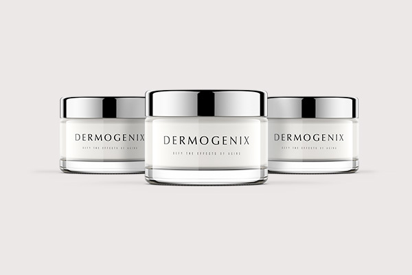 Dermogenix Review - Anti-Aging Cream Product Review