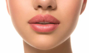 Paula's Choice Lip Perfecting Gentle Scrub: Is it Safe to Use?