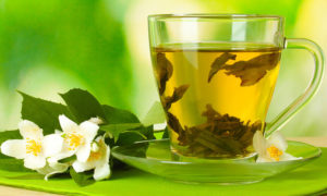Does Green Tea Fat Burner Really Work?