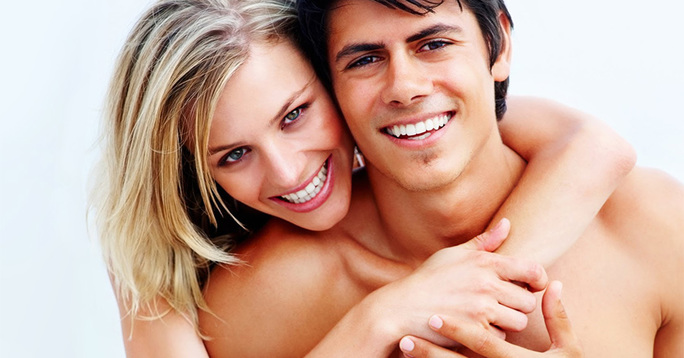 Herbal Health LLC EnhanceRx Male Enhancement Review: Is it Effective?