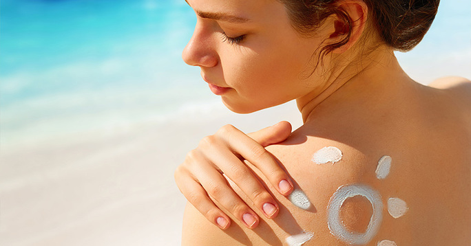 EltaMD UV Facial Broad Spectrum SPF 30+: Is This Product Right For You?