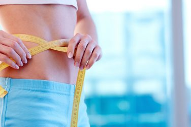 Will Lipo 30 Give You REAL Weight Loss Results?
