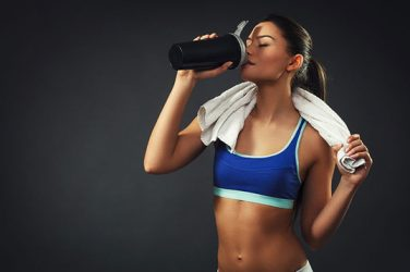 Does Special K Protein Shake Help With Weight Loss?