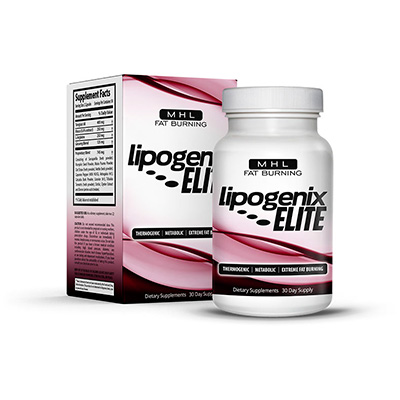 lipogenix-elite-box