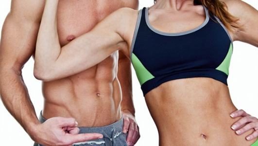 lipogenix-elite-what-you-need-to-know-about