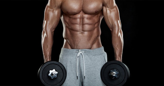MuscleCore 1-Androboldiol Testosterone Booster Review: Is it Effective?