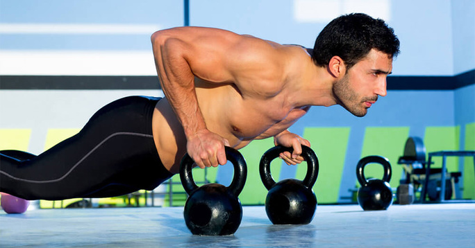 Progene Daily Complex Testosterone Support Review: Is it Effective?
