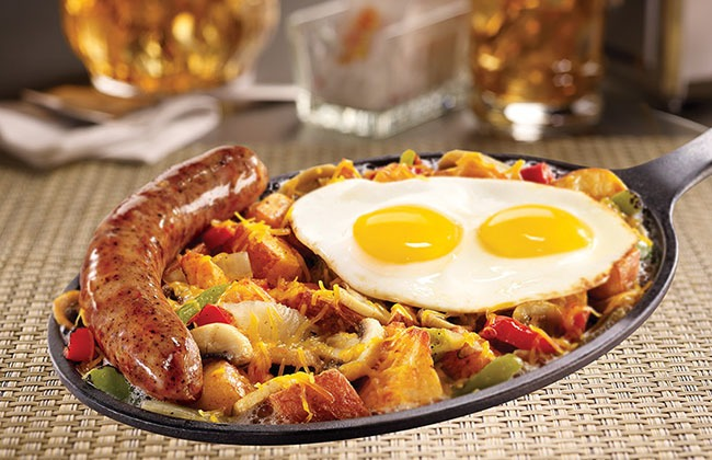 preview-full-hearty-breakfast-skillet_thumb-m