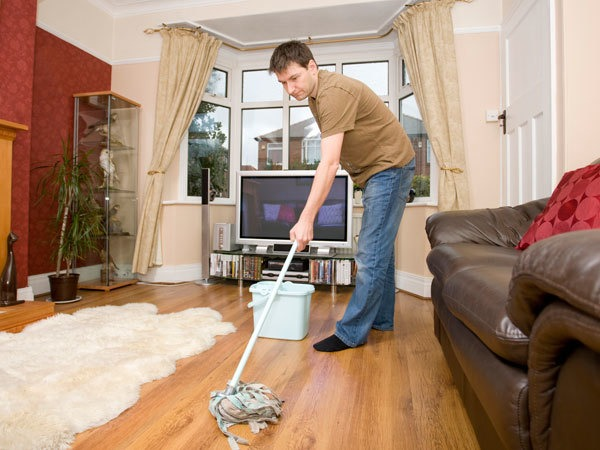 preview-full-54cb164f15a66_-_cleaning-tips-02-0713-de