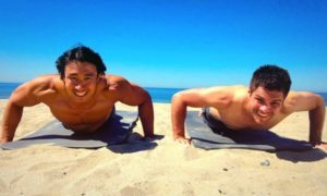 preview-full-gq_fighting-weight-six-pack-abs-beach-edition