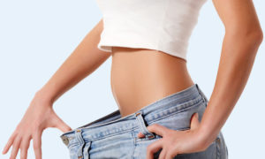 preview-full-Weight-Loss-Tips-for-Women