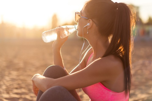 Best Ways to Stay in Shape for the Summer by Varying up Your Routine
