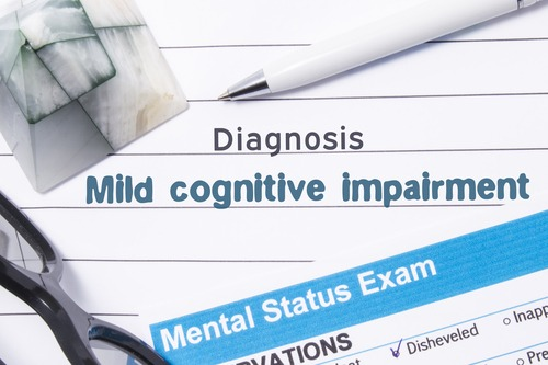 How to Treat and Prevent Mild Cognitive Impairment-Which Methods Are the Best?