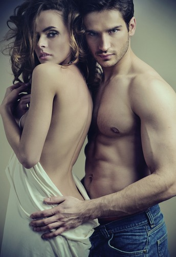 Reasons Male Enhancement Pills Appeal to Men