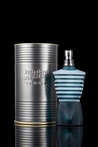 Le Male by Jean Paul Gaultier, sexiest colognes