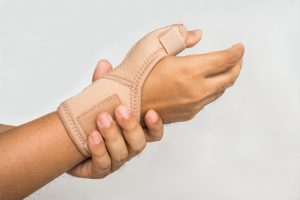 What you Need to Know About Carpal Tunnel Syndrome