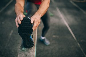 How to Fix Common Muscle Aches