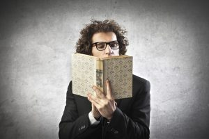 9 Tips to Become an Open-Minded Person