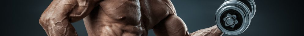 Low Testosterone? Learn more!