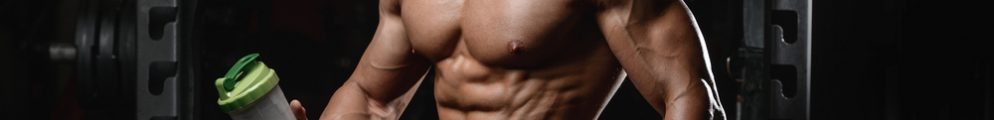 Best testosterone replacement options